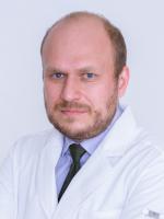 Талалайко Юрий Владимирович