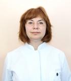 Таныгина Тамара Анатольевна