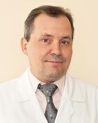Тарабарин Сергей Андреевич