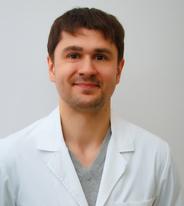Тарасов Андрей Петрович