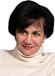 Таркил Нина Зиноновна