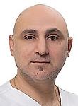 Тавризян Оганес Мартынович