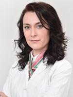 Темирсултанова Тамара Хамзатовна