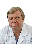 Теодорович Олег Валентинович