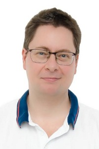 Терехов Алексей Евгеньевич