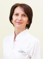 Терещенко Наталья Владимировна