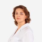 Терновых Ирина Алексеевна