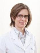 Тихомирова Елена Андреевна