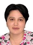 Тирацвян Сатеник Размиковна