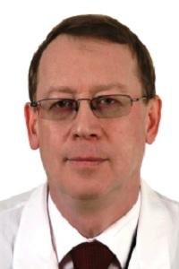 Титков Борис Евгеньевич