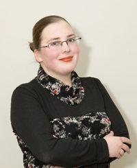 Титова Ольга