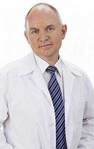 Ткаченко Евгений Владимирович