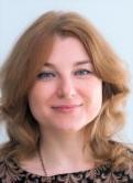 Точилина Татьяна Васильевна
