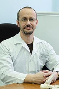 Тохсыров Аслан Владимирович