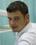 Торба Сергей Владимирович