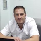 Торопцев Дмитрий Анатольевич