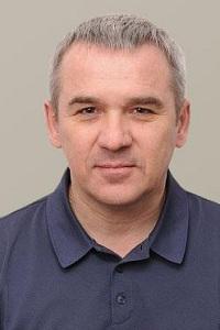 Торопов Евгений Евгеньевич