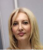 Торосян Лилия