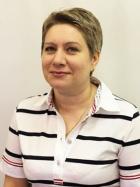 Трачук Ольга Владимировна