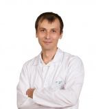 Трактиров Эдуард Валерьевич