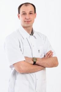 Треглазов Владислав Владимирович