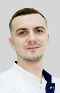 Тремаскин Аркадий Федорович