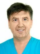 Труфанов Вадим Дмитриевич