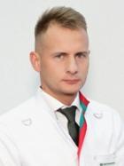 Трусов Илья Викторович