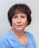 Тукмачева Людмила Александровна