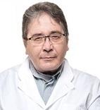 Турчинский Игорь Флорианович
