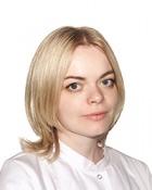 Угрюмова Анастасия Михайловна