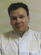 Ульяновский Иван Алексеевич