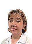 Умурзакова Маринахан Шамсутдиновна