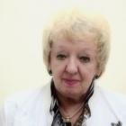 Уржумцева Галина Алексеевна