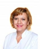 Устенко Людмила Анатольевна