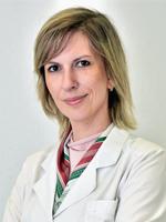 Уварова Елена Анатольевна