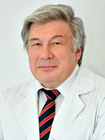Вабищевич Антон Витальевич