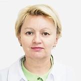 Вафина Зульфия Ильсуровна