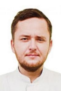 Ваганов Алексей Геннадьевич