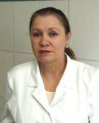Вагнер Валентина Константиновна