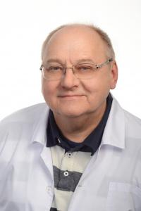 Валетов Александр Иванович