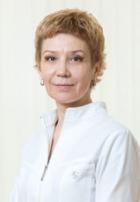 Валиуллина Карина Минировна