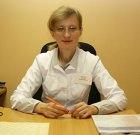 Валясина Татьяна Владимировна