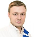 Вареха Николай Вячеславович