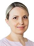 Варлахина Светлана Владимировна