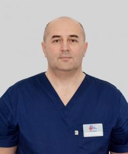 Василенко Александр Анатольевич