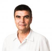 Васильев Валерьян Гаврилович
