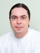 Верклов Александр Владимирович