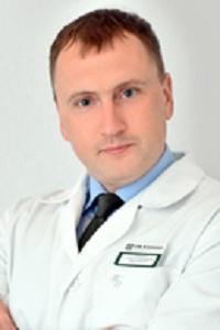 Винников Алексей Александрович
