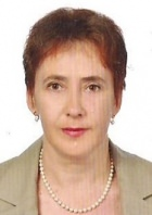 Виноградова Наталья Николаевна